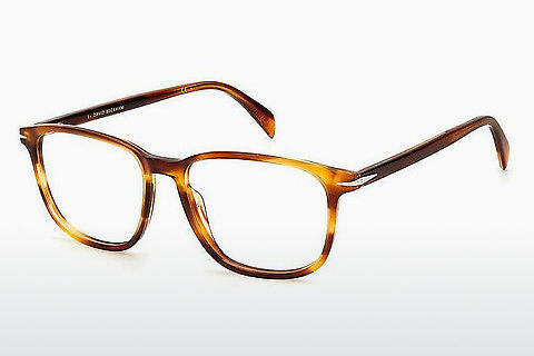 Eyewear David Beckham DB 1017 EX4