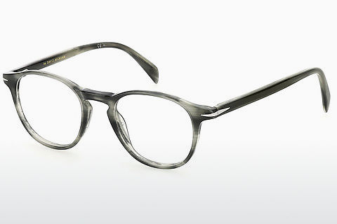 Eyewear David Beckham DB 1018 2W8