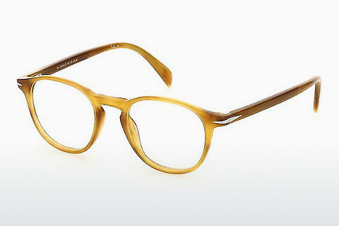 Eyewear David Beckham DB 1018 EX4