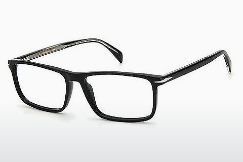 Eyewear David Beckham DB 1019 807