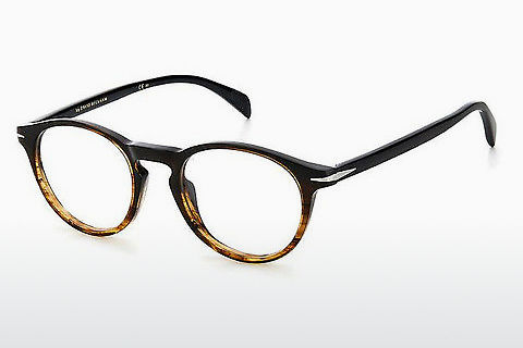 Lunettes design David Beckham DB 1026 0MY