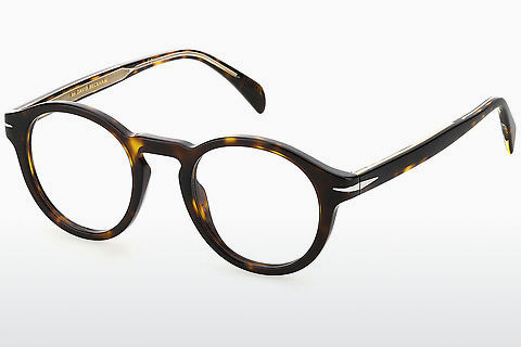Eyewear David Beckham DB 7010 086