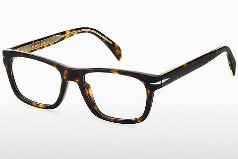 Eyewear David Beckham DB 7011 086