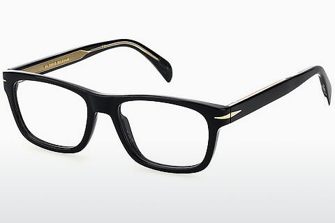 Eyewear David Beckham DB 7011 807