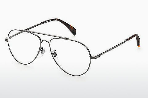 Eyewear David Beckham DB 7013 V81