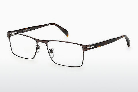 Eyewear David Beckham DB 7015 YZ4