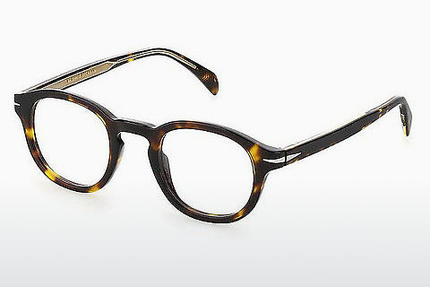 Eyewear David Beckham DB 7017 086