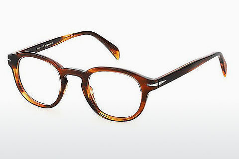 Eyewear David Beckham DB 7017 EX4