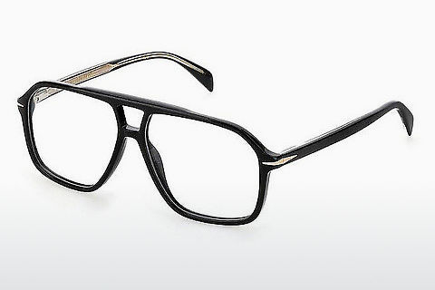 Eyewear David Beckham DB 7018 807