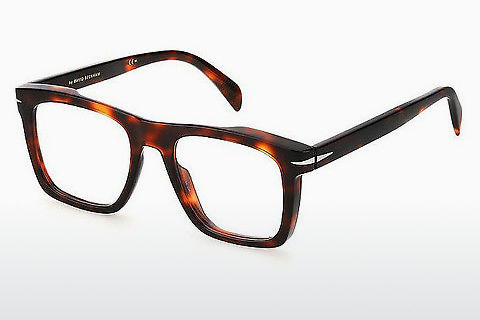 Eyewear David Beckham DB 7020 0UC