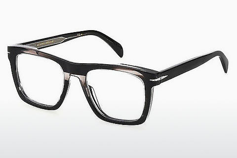 Eyewear David Beckham DB 7020 2W8