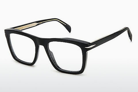 Eyewear David Beckham DB 7020 807