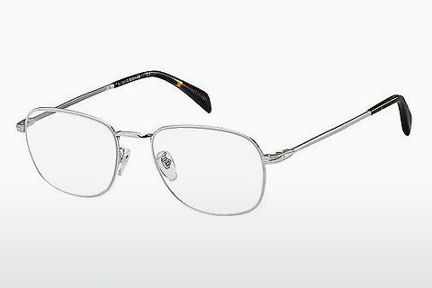 Lunettes design David Beckham DB 7028/G 8JD