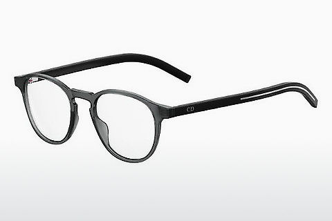 Eyewear Dior BLACKTIE250 KB7