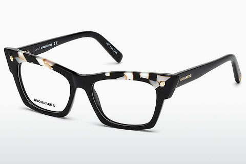 Eyewear Dsquared DQ5234 005