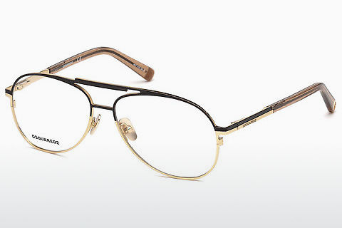 Eyewear Dsquared DQ5239 038