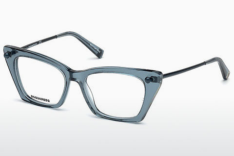 Eyewear Dsquared DQ5245 084