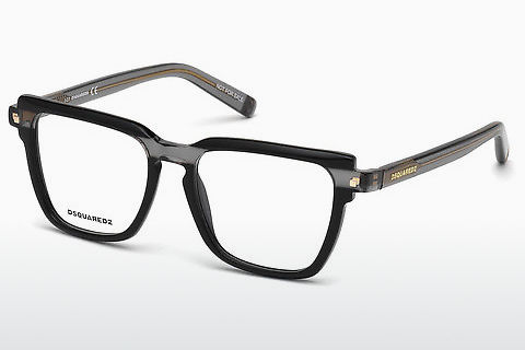 Eyewear Dsquared DQ5259 005
