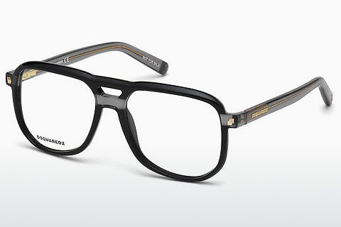 Eyewear Dsquared DQ5260 005