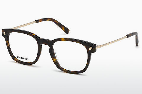 Eyewear Dsquared DQ5270 055