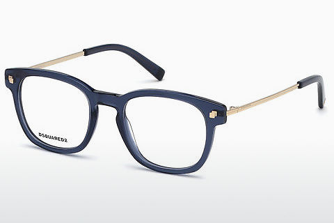 Eyewear Dsquared DQ5270 090