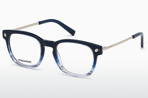 Eyewear Dsquared DQ5270 092