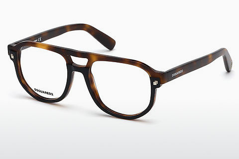 Eyewear Dsquared DQ5272 056