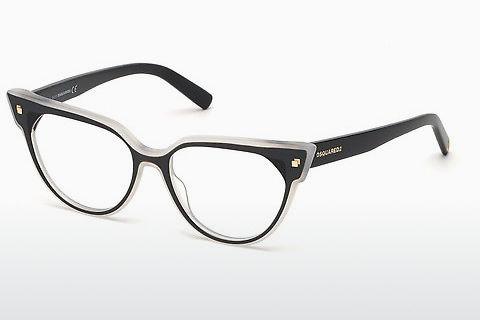Eyewear Dsquared DQ5281 020