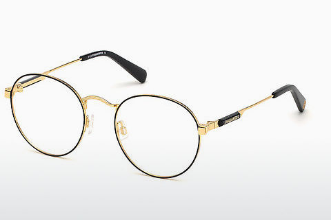 Eyewear Dsquared DQ5283 030
