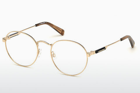 Eyewear Dsquared DQ5283 032