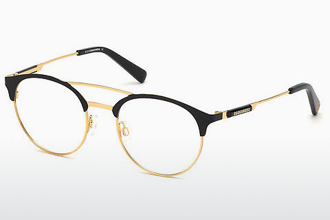 Eyewear Dsquared DQ5284 030