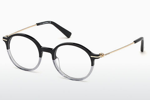 Eyewear Dsquared DQ5286 005