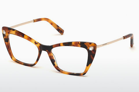 Eyewear Dsquared DQ5288 053