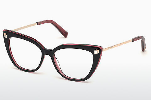 Eyewear Dsquared DQ5289 077