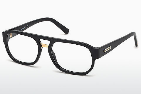 Eyewear Dsquared DQ5296 001