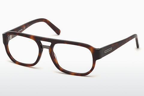 Eyewear Dsquared DQ5296 052
