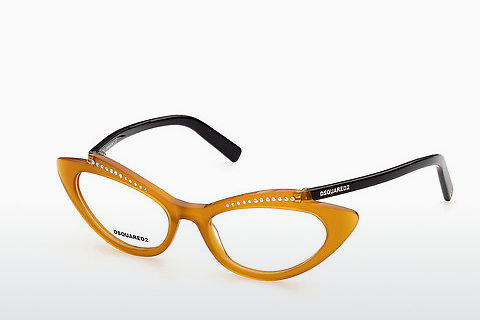 Eyewear Dsquared DQ5321 047
