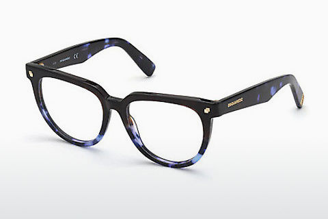 Eyewear Dsquared DQ5327 056