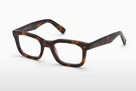 Eyewear Dsquared DQ5328 052