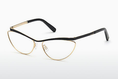 Eyewear Dsquared DQ5329 005
