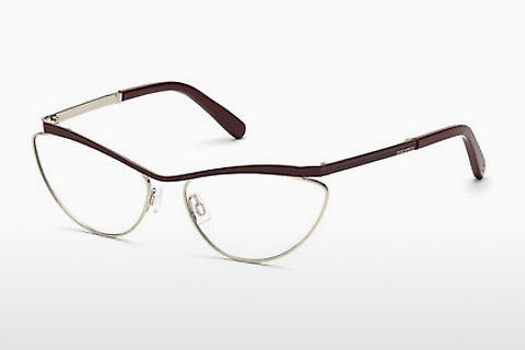 Eyewear Dsquared DQ5329 016