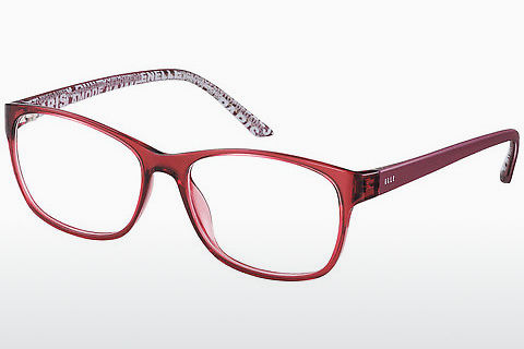 Eyewear Elle EL13398 RE