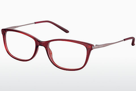 Eyewear Elle EL13455 RE