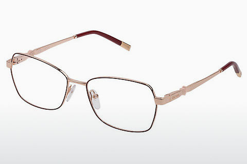 Eyewear Escada VESB64 02AM