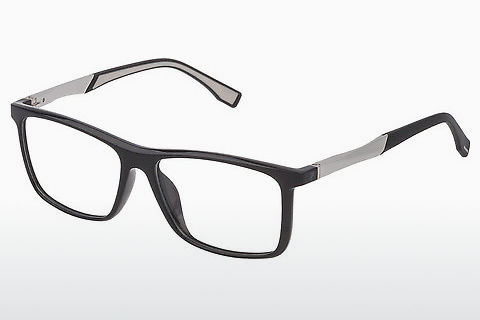 Eyewear Fila VF9244 01GP