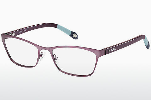 Lunettes design Fossil FOS 6002 GPN