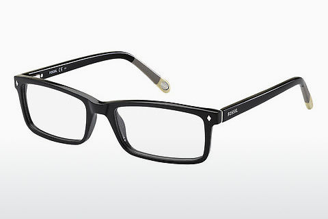 Lunettes design Fossil FOS 6013 GXA