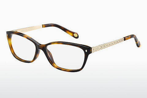 Lunettes design Fossil FOS 6016 KPD