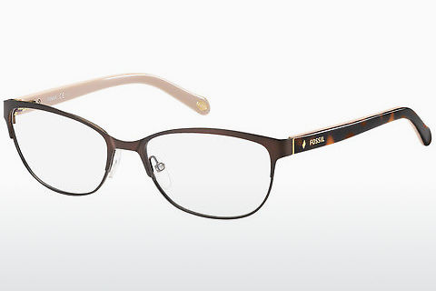 Lunettes design Fossil FOS 6041 HHH