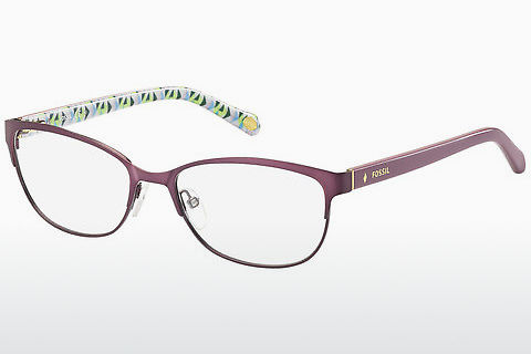 Lunettes design Fossil FOS 6041 HHI